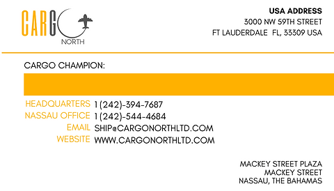 Cargo North Business Cards (3).png