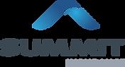 4 colour logo (1).png