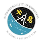 BSE_Logo-removebg-preview.png