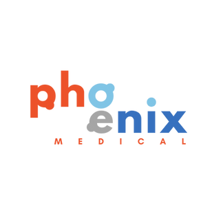 Pheonix Medical (16).png