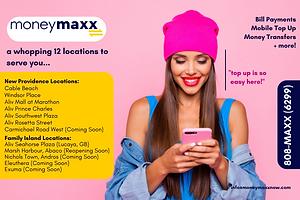 4 x 6 Money Maxx Flyer.png