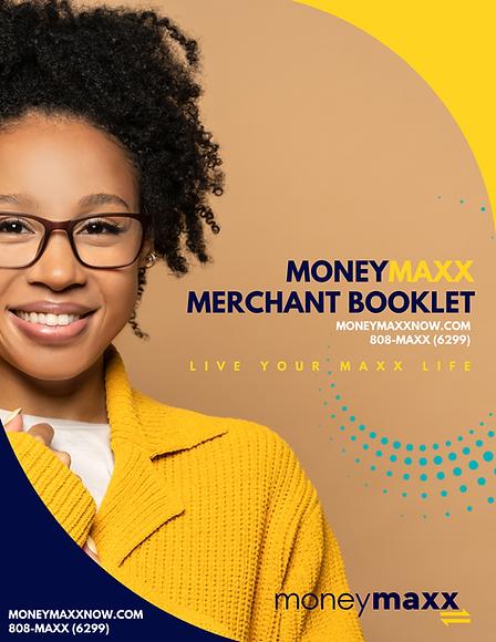 Moneymaxx Brochure-2.png