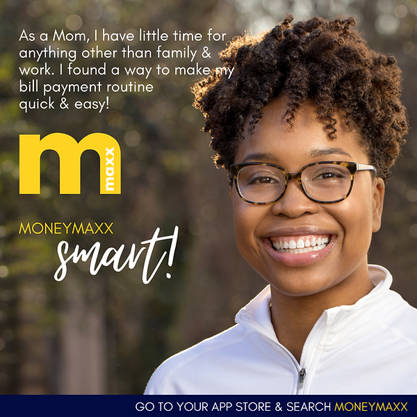 MONEYMAXX Ads-60.png