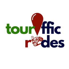 touriffic tours logo.png