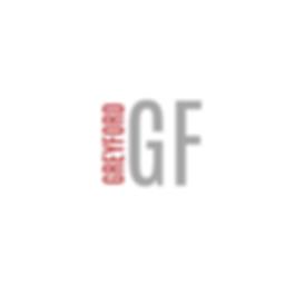GREYFORD ACADEMY LOGO (1).png
