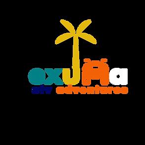 exuma atv adventures.png
