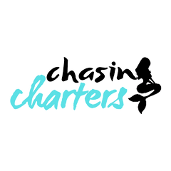 chasing charters  (3).png