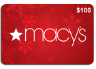 Macys-Gift-Card.png