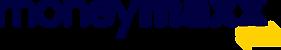 MoneyMaxx B&Y Logo EMAIL.png