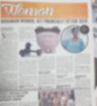 Tribune article Jan 8th (2).jpg