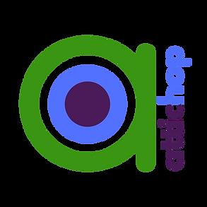 Attic Hop Logo Transparent.png