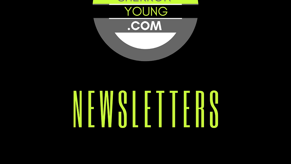 Corporate Newsletters