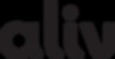 aliv-logo.png
