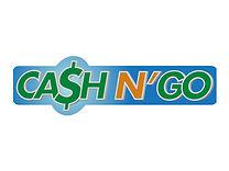 cash-n-go.jpg