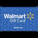 Walmart-SamsClub.png