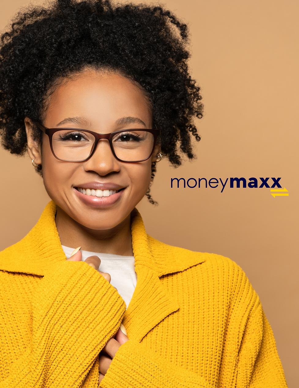 Moneymaxx Brochure-3.png