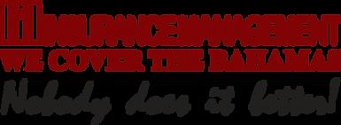 IM_Logo.png