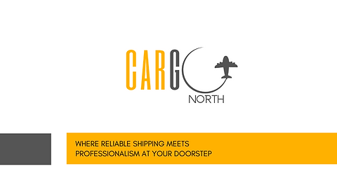 Cargo North Business Cards (2).png