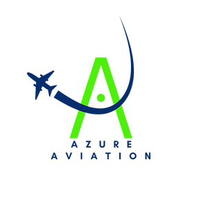 Copy of Azure Aviation Logo.png