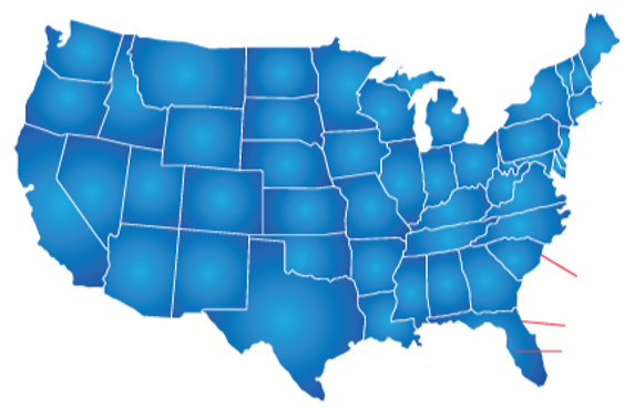 US-Map-Locations.png