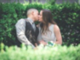 Gary and Colleen Wedding-48 s.jpg