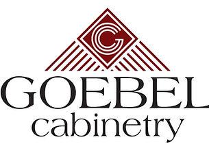goebel logo color.jpg