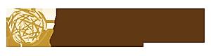 logo_fe5.png