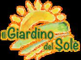 Logo Il Giardino del Sole
