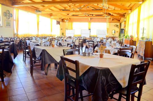 Ristorante agriturismo il giardino del sole carlentini siracusa sicilia - Agriturismo il giardino del sole ...