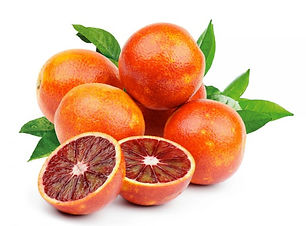 arance-tarocco-sicilia-04_2.jpg
