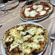 Agri-pizze