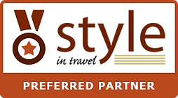 Preferred Partners Badge.png