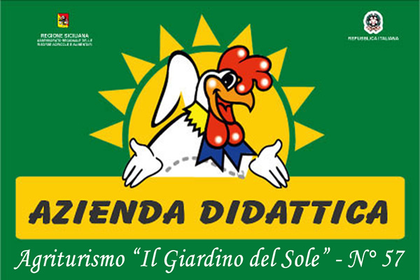 Logo azienda didattica