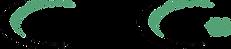LogoBoth2020_med.png