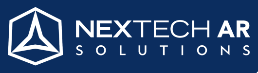 NextechAR_logo.png