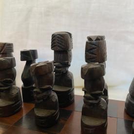 schachspiel-2.jpg