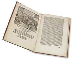 Cicero:Über das Alter,1522