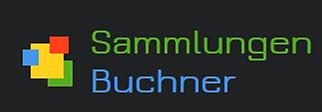 slg-buchner.png