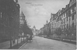 Franz-Joseph-Str.
