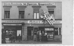 Amalienstr. 32
