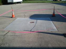 manhole-repair-2