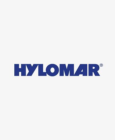 Hylomar.png