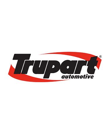 Trupart.png