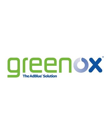 Greenox.png