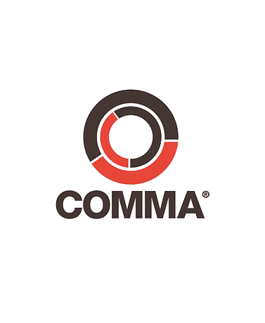 Comma.png
