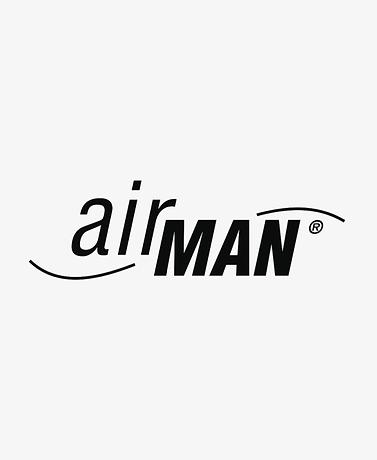 AirManUK.png