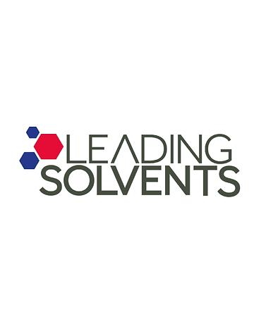 LeadingSolvents.png