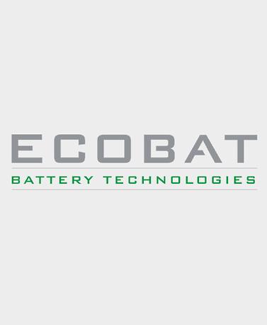 Ecobat.png