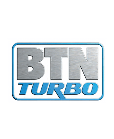 BTNTurbo.png