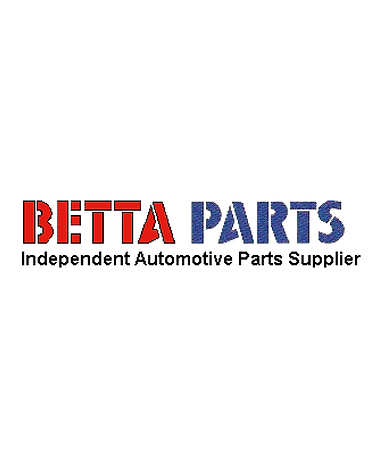 BettaParts.png